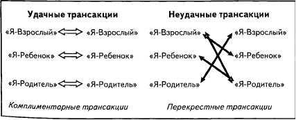 komynikacii-12.jpg