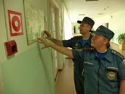 На проведение ремонта московских школ было отправлено 800 заявок со стороны предпринимателей