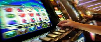 Лучшее игровые автоматы на деньги хозяева казино в лас вегасе